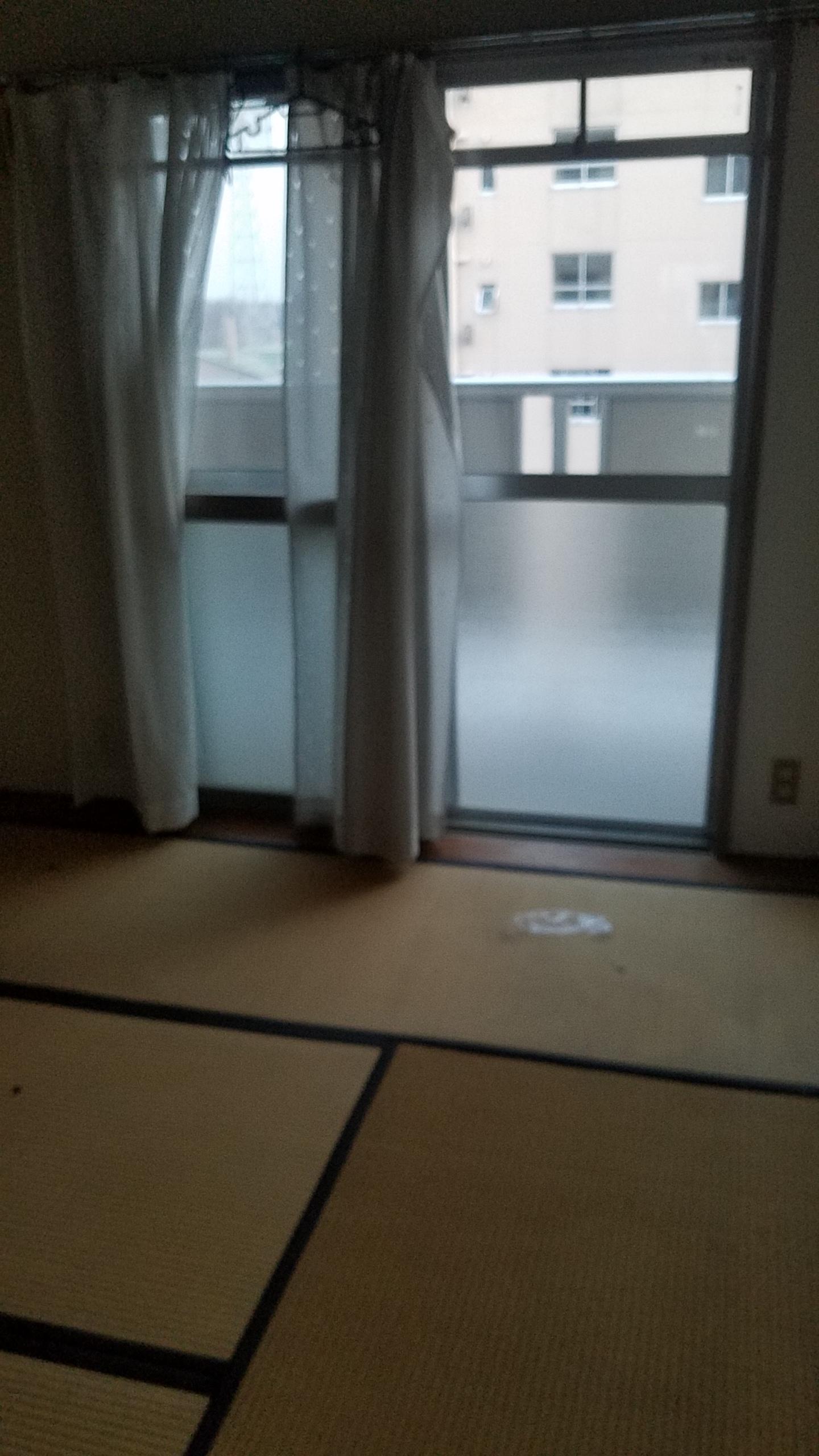 北杜市須玉町藤田で軽トラ1杯分の不用品回収 施工事例紹介4