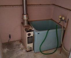 南アルプス市野牛島で軽トラ1杯程度の不用品回収 施工事例紹介